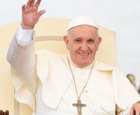 Mes Misionero Extraordinario convocado por el Papa Francisco, se celebrará enoctubre de 2019