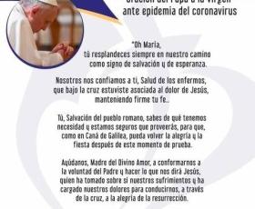 Comunicado de la CEE ante la Emergencia Sanitaria