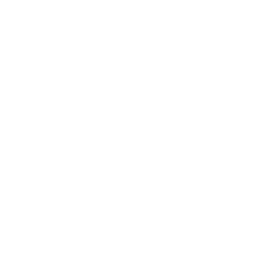 youtube logo icon png 11